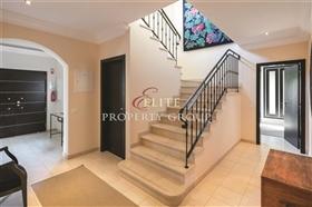 Image No.11-Villa de 5 chambres à vendre à Vila do Bispo