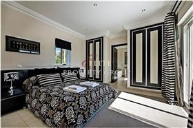 Image No.12-Villa de 5 chambres à vendre à Vila do Bispo