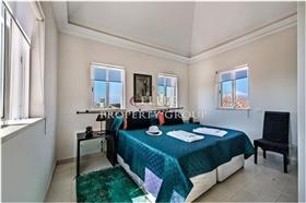 Image No.13-Villa de 5 chambres à vendre à Vila do Bispo