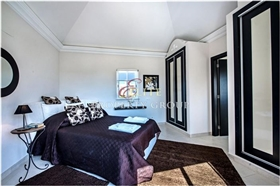 Image No.14-Villa de 5 chambres à vendre à Vila do Bispo