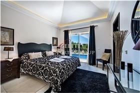 Image No.15-Villa de 5 chambres à vendre à Vila do Bispo
