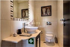 Image No.16-Villa de 5 chambres à vendre à Vila do Bispo