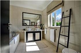 Image No.18-Villa de 5 chambres à vendre à Vila do Bispo