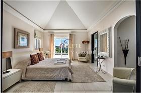 Image No.3-Villa de 5 chambres à vendre à Vila do Bispo