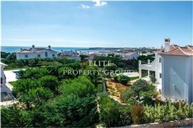 Image No.4-Villa de 5 chambres à vendre à Vila do Bispo