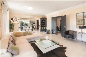 Image No.5-Villa de 5 chambres à vendre à Vila do Bispo