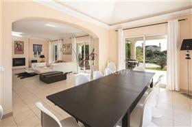 Image No.6-Villa de 5 chambres à vendre à Vila do Bispo