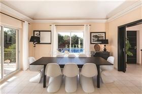 Image No.7-Villa de 5 chambres à vendre à Vila do Bispo