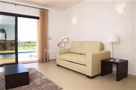 Image No.9-Villa de 5 chambres à vendre à Silves