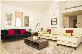 Image No.10-Villa de 5 chambres à vendre à Silves