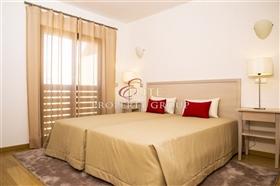 Image No.11-Villa de 5 chambres à vendre à Silves