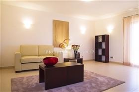 Image No.12-Villa de 5 chambres à vendre à Silves