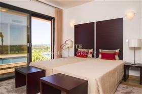 Image No.13-Villa de 5 chambres à vendre à Silves