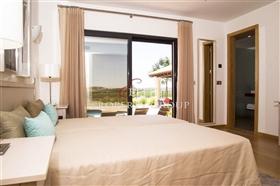 Image No.14-Villa de 5 chambres à vendre à Silves