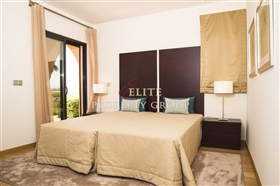 Image No.15-Villa de 5 chambres à vendre à Silves
