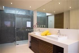 Image No.16-Villa de 5 chambres à vendre à Silves