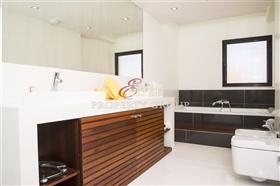 Image No.17-Villa de 5 chambres à vendre à Silves