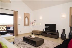 Image No.1-Villa de 5 chambres à vendre à Silves