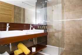 Image No.19-Villa de 5 chambres à vendre à Silves
