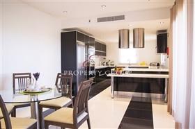 Image No.2-Villa de 5 chambres à vendre à Silves
