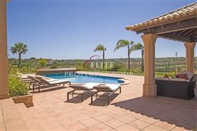 Image No.5-Villa de 5 chambres à vendre à Silves
