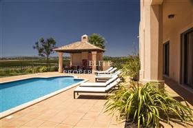 Image No.6-Villa de 5 chambres à vendre à Silves