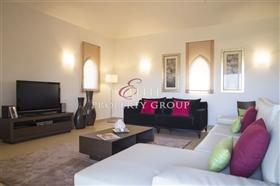 Image No.7-Villa de 5 chambres à vendre à Silves