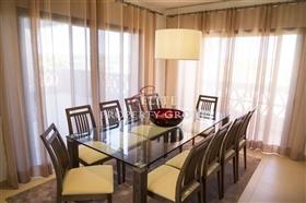 Image No.8-Villa de 5 chambres à vendre à Silves
