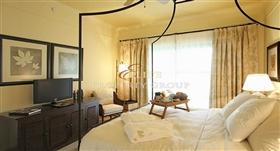 Image No.10-Appartement de 3 chambres à vendre à Açoteias