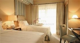 Image No.11-Appartement de 3 chambres à vendre à Açoteias