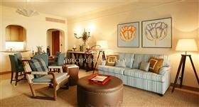 Image No.2-Appartement de 3 chambres à vendre à Açoteias