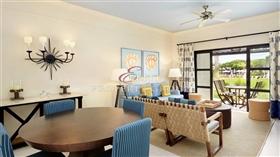 Image No.3-Appartement de 3 chambres à vendre à Açoteias