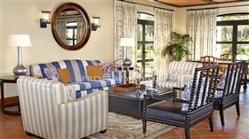 Image No.4-Appartement de 3 chambres à vendre à Açoteias