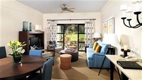 Image No.5-Appartement de 3 chambres à vendre à Açoteias