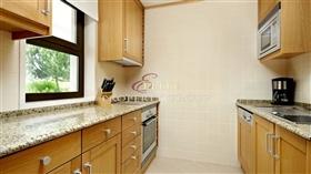 Image No.6-Appartement de 3 chambres à vendre à Açoteias