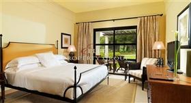 Image No.7-Appartement de 3 chambres à vendre à Açoteias