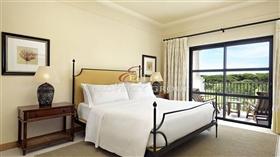 Image No.8-Appartement de 3 chambres à vendre à Açoteias