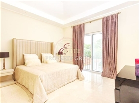 Image No.11-Villa de 3 chambres à vendre à Loule