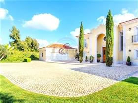 Image No.16-Villa de 3 chambres à vendre à Loule