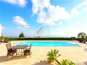 Image No.19-Villa de 3 chambres à vendre à Loule