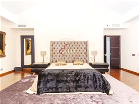 Image No.3-Villa de 3 chambres à vendre à Loule