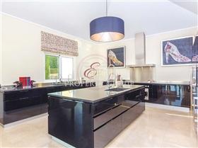 Image No.6-Villa de 3 chambres à vendre à Loule