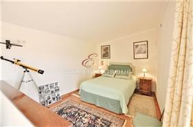 Image No.11-Villa de 4 chambres à vendre à Loule