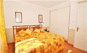 Image No.16-Villa de 4 chambres à vendre à Loule