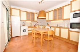 Image No.1-Villa de 4 chambres à vendre à Loule