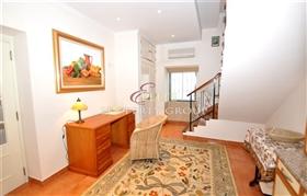 Image No.5-Villa de 4 chambres à vendre à Loule