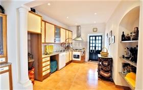 Image No.6-Villa de 4 chambres à vendre à Loule
