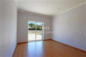 Image No.10-Villa de 3 chambres à vendre à Sao Bras de Alportel