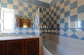 Image No.16-Villa de 3 chambres à vendre à Sao Bras de Alportel