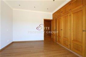 Image No.18-Villa de 3 chambres à vendre à Sao Bras de Alportel